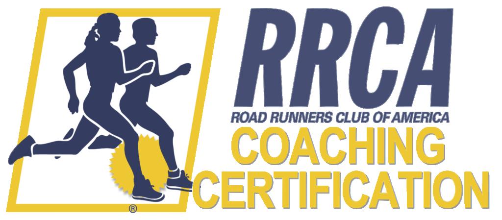 Coaching Course Logo